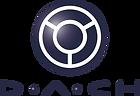 Logo_DACH_wei%C3%9F_edited.png