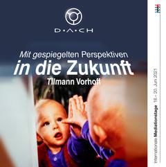 MediationDACH_T_Vorhoff.jpg