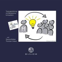 EIFM_Teamgestaltung mit Mediationskompet
