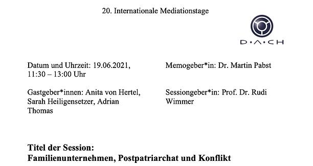 Cover_IMT_Memo_Familienunternehmen, Postpatriarchat und Konflikt.pdf.png