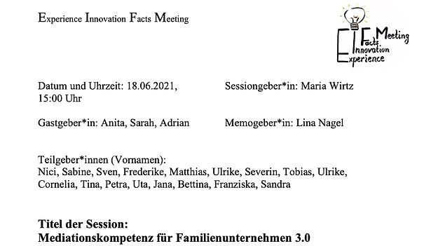 Cover_EIFM_Memo_Mediationskompetenz für Familienunternehmen 3.0.pdf.png