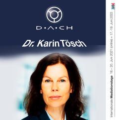 MediationDACH_K_Toepsch.jpg
