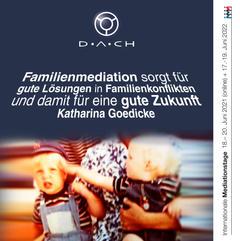 MediationDACH_K_Goedicke.jpg