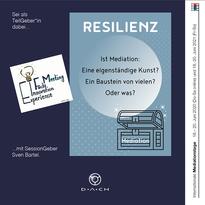 EIFM_Resilienz_Sven Bartel.png