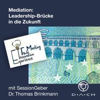 EIFM_Leadership-Brücke_Dr. Thomas Brinkm