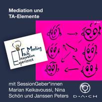 EIFM_Mediation und TA-Elemente_Marian Ke