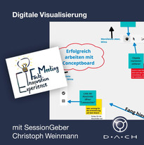 EIFM_Digitale Visualisierung_Christoph W
