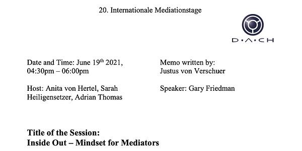 Cover_IMT_Memo_Inside Out – Mindset for Mediators.pdf.png