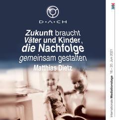 MediationDACH_M_Dietz.jpg
