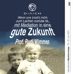MediationDACH_R_Wimmer.jpg
