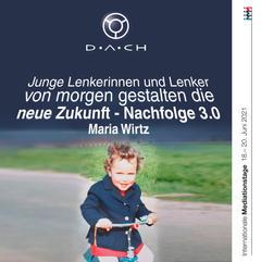 MediationDACH_M_Wirtz.jpg