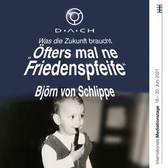 MediationDACH2.jpg