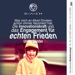MediationDACH_U_Sander.jpg