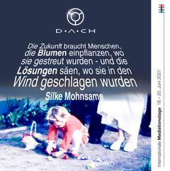MediationDACH_S_Mohnsame.jpg