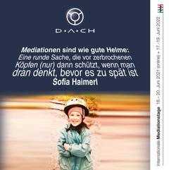 MediationDACH_S_Haimerl.jpg