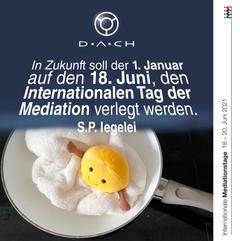 MediationDACH_S.P.jpg