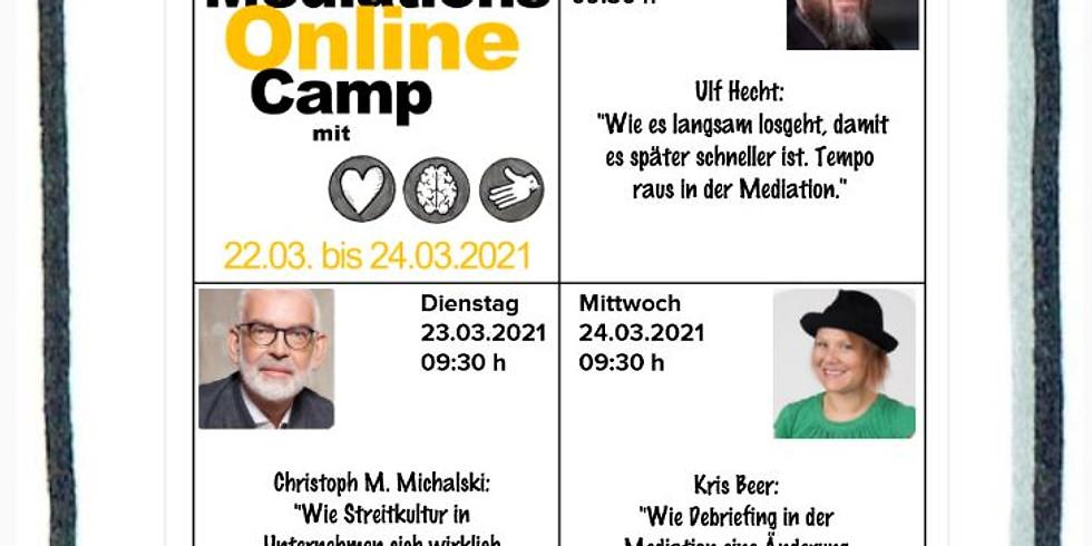 Mediations-Online-Camp 2021