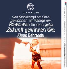 MediationDACH_K_Behrends.jpg