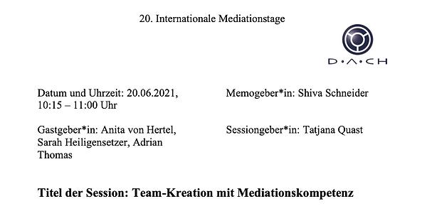 IMT_Memo_Teamkreation mit Mediationskompetenz.png