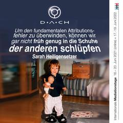 MediationDACH_S_Heiligensetzer.jpg