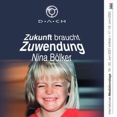 MediationDACH_N_Boelker.jpg