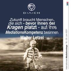MediationDACH_W_Letzel.jpg