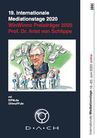IMT_2020_Heft.png