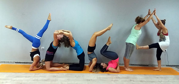 yoga 2018 pq.jpg
