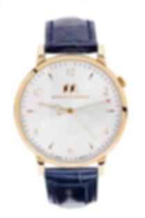 Ladie's Gold Watch