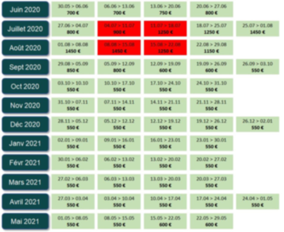 Capture-tarifs.JPG