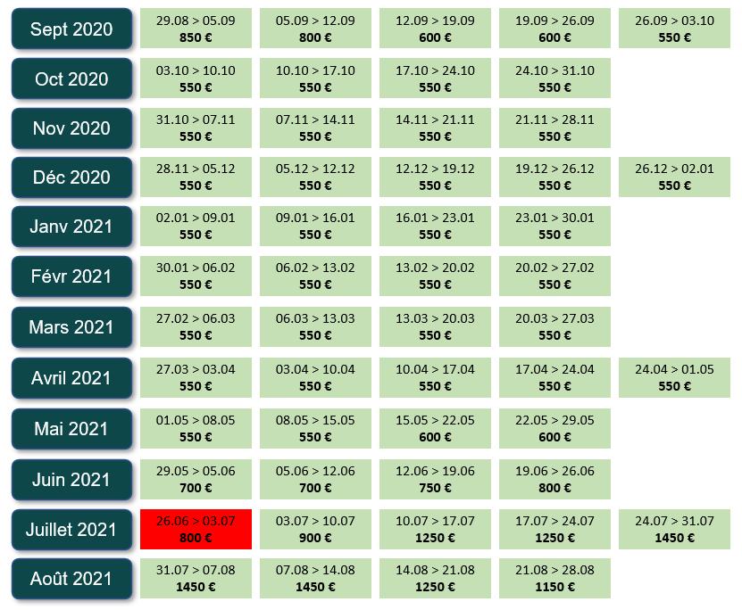 tarifs2020.PNG