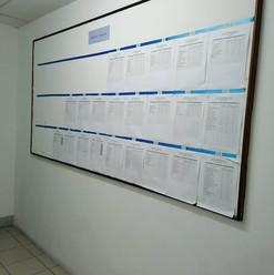 IMG-20200115-WA0021.jpg