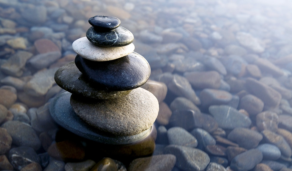 stones and water.jpeg