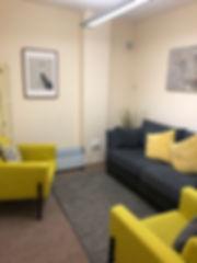 Abingdon Room 4.jpg