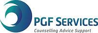 PGF Services - Horizontal_RGB.jpg