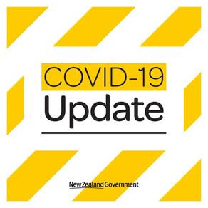 IGC Update: COVID-19