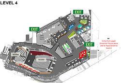 WG-floor-plan-levels-1-4-3-copy.jpg