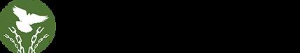 AUTGARC Logo.png