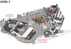 WG-floor-plan-levels-1-4-2-copy.jpg