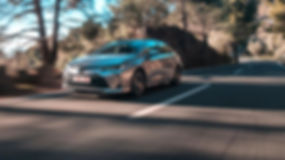 Toyota_car-170.jpg