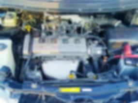 Toyota_corolla_spacio_4A-FE_edited.jpg