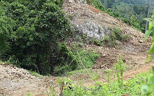 Mining Services   Distribusi Ammo Nusantara   Indonesia