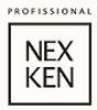 logonexken.PNG