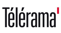 4614530-logo-de-telerama-article-media-i