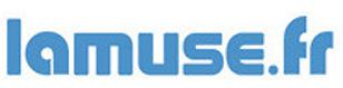 logo presse - copie.png