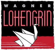 Lohengrin_IDcomposer1000-300x273 (1).jpg