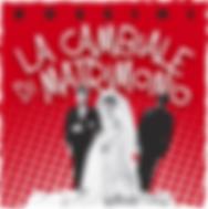 La-Cambiale-di-Matrimonio-298x300.png