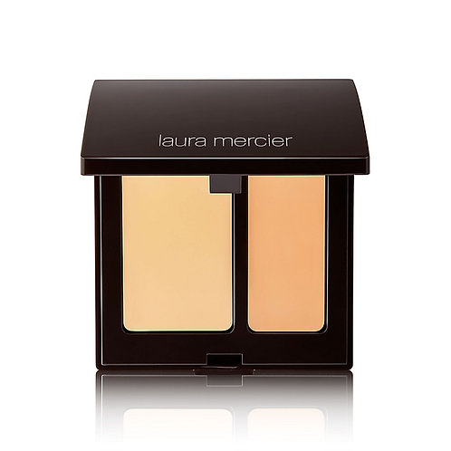 Laura Mercier Secret Camoflauge SC-3