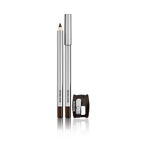 Laura Mercier Longwear Eye Pencil Slate