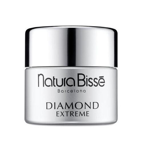 Natura Bisse Diamond Extreme Cream 1.7 oz